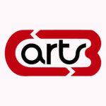 Arts Can Batlló