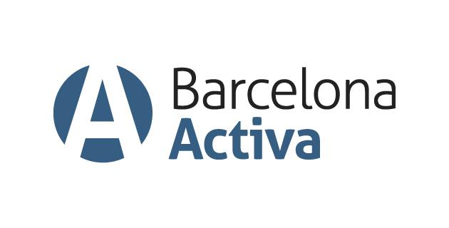 Projecte Treball als Barris La Bordeta Barcelona Activa